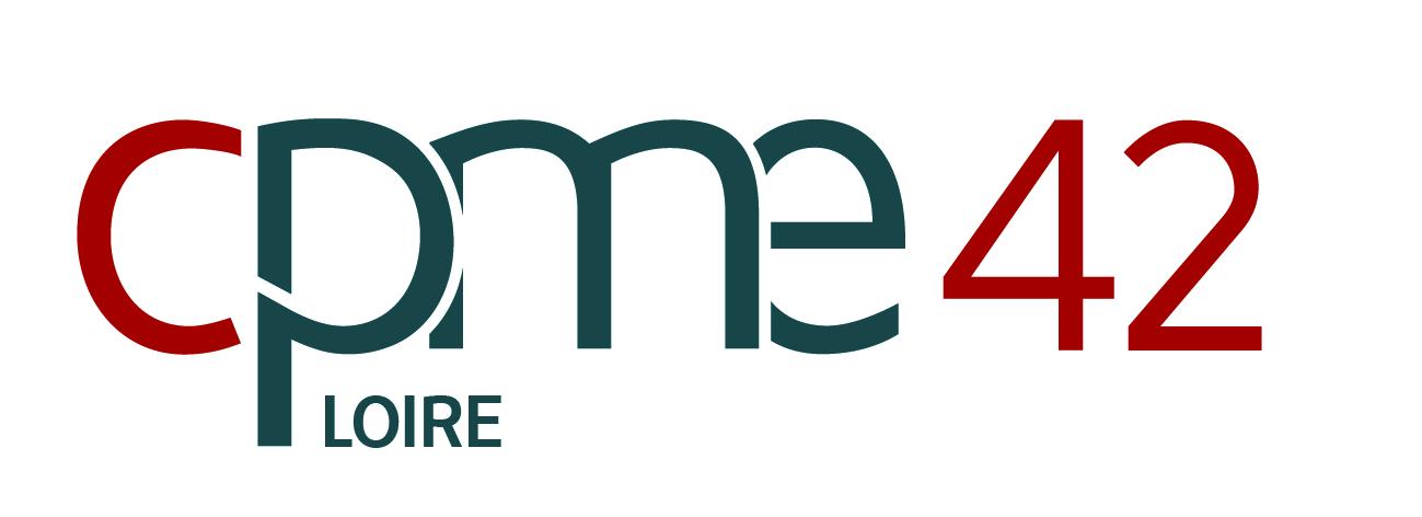 Logo_CPME_Loire