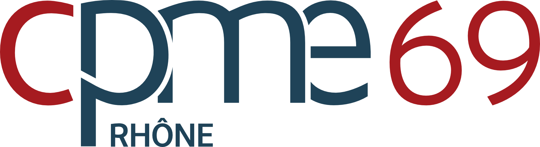 Logo_CPME_Rhone